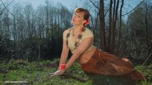 Актерское мастерство для танцора: используем систему Станиславского