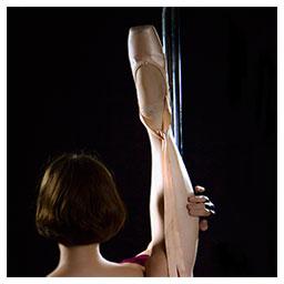 Боль в танцах профилактика травматизма