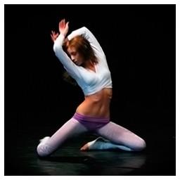 Танец - это классно! Психологические факты про танцы