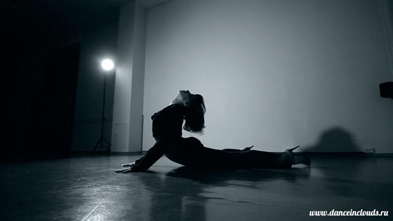 Танцевальная одежда - советы на каждый день