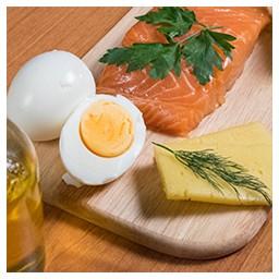 Кето-диета гибкости - стратегии похудения