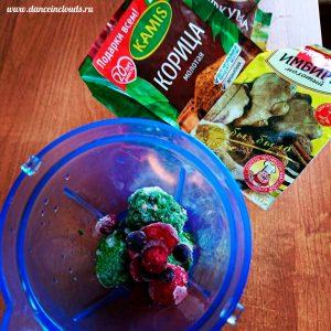 Кето-Квест или как преодолеть эмоциональный голод на диете